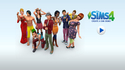 Screenshot 6 of The Sims 4 4
