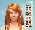 Screenshot 1 of The Sims 4 4