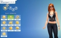 Screenshot 2 of The Sims 4 4