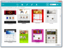 Screenshot 8 of TOWeb TOWeb 6.14