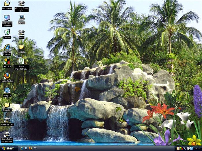 Immagini Per Desktop Gratis Da Scaricare