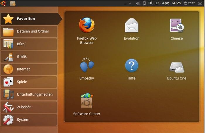 ubuntu for notebooks remix download