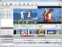 Screenshot 3 of VideoPad Video Editor 5.20