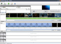 Screenshot 1 of VideoPad Video Editor 5.20