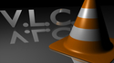 Screenshot 2 of VLC media player Terry Pratchett 2.2.4