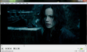 Screenshot 2 of VLC media player 3.0.6