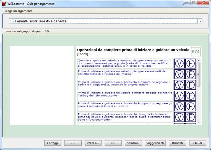 SCARICA WEBPATENTE 4.4