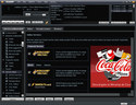 Screenshot 5 of Winamp 5.666-full-b-3516