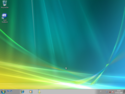 Screenshot 1 of Windows 7 Home Premium 64-Bit build-7601