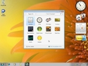 Screenshot 7 of Windows 7 Home Premium 64-Bit Build 7601