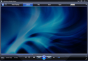 Screenshot 3 of Windows Media Player 11.0.5721.5262