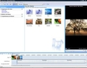 Screenshot 15 of Windows Movie Maker Windows Vista 2.6.4037.0