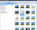 Screenshot 1 of Windows Movie Maker Windows Vista 2.6.4037.0
