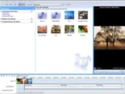 Screenshot 7 of Windows Movie Maker Windows Vista 2.6.4037.0