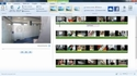 Screenshot 6 of Windows Movie Maker 2012 16.4.3528.331