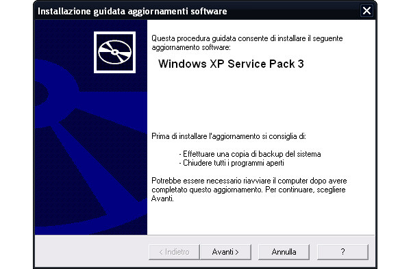 download windows xp 64 bit service pack 3 iso
