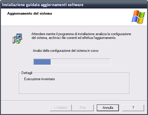 windows xp service pack 2 ita iso download