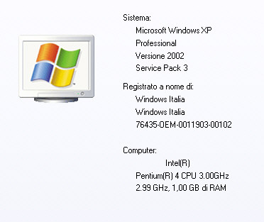 office 2002 service pack 3 download