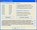 Screenshot 2 of WinRAR 64 bits 5.31