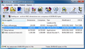 Screenshot 2 of WinRAR 5.61