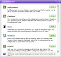 Screenshot 14 of Yahoo! Messenger 11.5.0.228