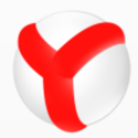 Screenshot 8 of Yandex.Browser 14.12