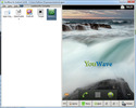 Screenshot 7 of YouWave 3.30