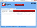 Screenshot 9 of YTD Video Downloader 5.9.4