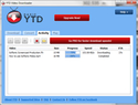 Screenshot 2 of YTD Video Downloader 5.9.4