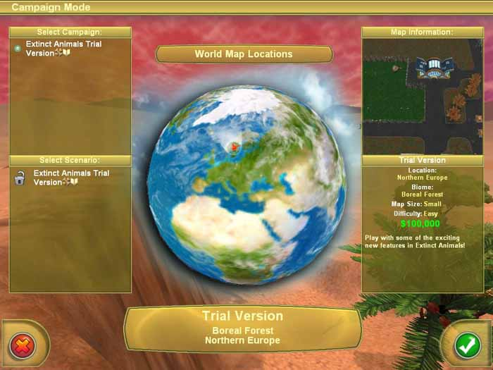 zoo tycoon 2 full version free download for windows 7