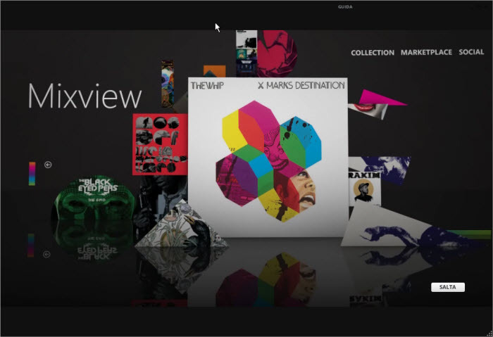 how to use zune software
