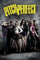 Poster of Pitch Perfect