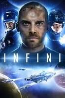 Poster of Infini