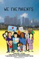 Poster of We the Parents