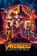 Poster of Avengers: Infinity War