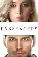 Poster of Passengers