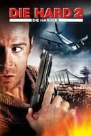 Poster of Die Hard 2