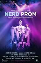 Poster of Nerd Prom: Inside Washington's Wildest Week