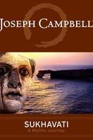 Poster of Joseph Campbell: Sukhavati