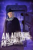 Poster of An Adventure in Space and Time