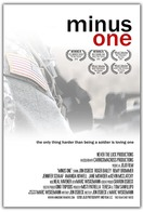 Poster of Minus One