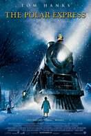 Poster of The Polar Express