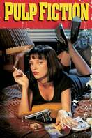 Poster of Pulp Fiction