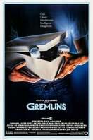 Poster of Gremlins