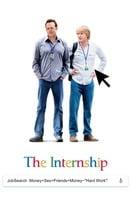 Poster of The Internship