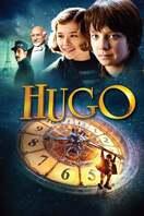 Poster of Hugo