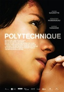 Poster of Polytechnique