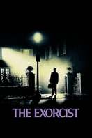 Poster of The Exorcist