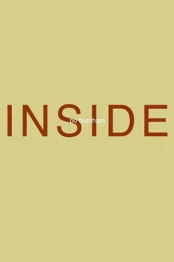 Poster of Bo Burnham: Inside