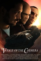 Poster of Voyage of the Chimera